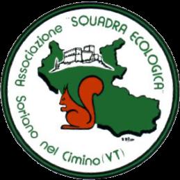 Associazione Squadra Ecologica